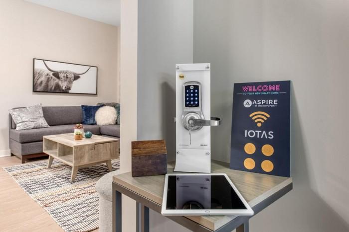 53221 Bedroom Apartments In Milwaukee Wisconsin College