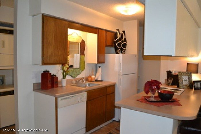 kitchen garbage disposal recessed led lights for lake pointe