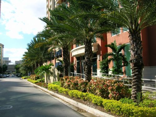 College Apartments in Fort Lauderdale FL  Fort Lauderdale
