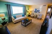 1 Bedroom Apartments In Durham, North Carolina - College ...