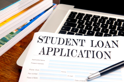 Government consolidation of private student loans