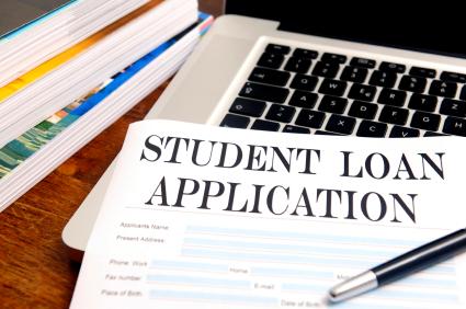 Guaranteed personal loans