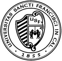 Best Catholic Colleges in California 2014