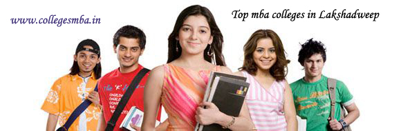 Top MBA Colleges in Lakshadweep