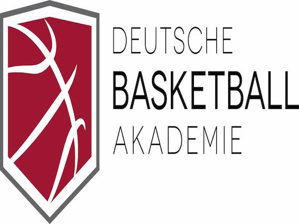 College Sports America Announces Partnership With The Deutsche Basketball Akademie