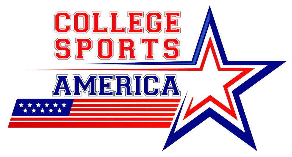 Image result for college sports