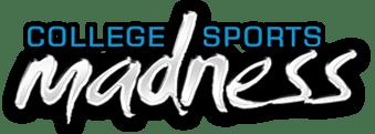 College Sports Madness