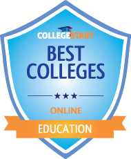 Best-affordable-colleges-for-online-education-degree-programs