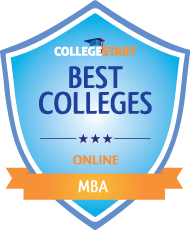 the-best-affordable-online-mba-schools-and-programs