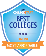 Best affordable colleges for online bachelors degree programs 2016 - 2017