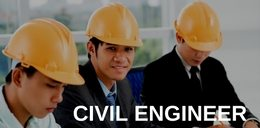 become-a-civil-engineer