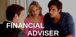 become-a-financial-adviser