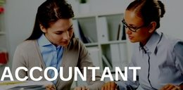become-an-accountant