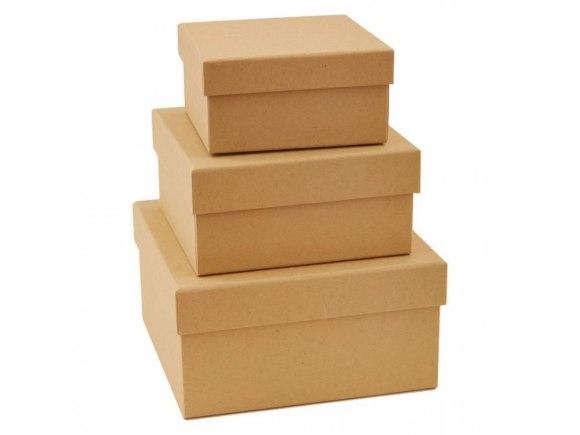 box-stacking