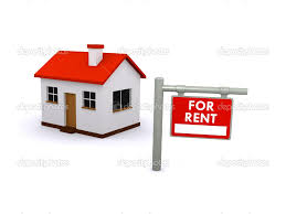 For Rent image