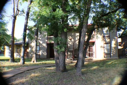 College Station For rent