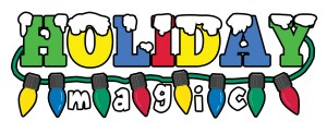 Holiday-Magic-Logo