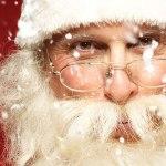 santa-claus-homepage