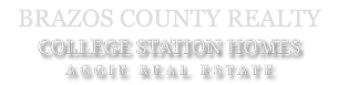 Myke Leatham | Brazos County Realty