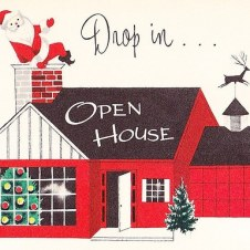 christmas-open-house