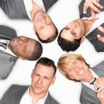 christmas-with-rockapella