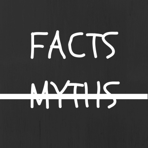 Top 5 Real Estate Myths (and Why Not to Believe Them)