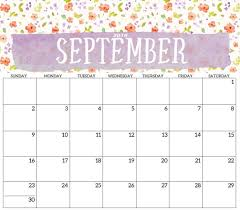 Things to do in September in and around the Brazos Valley