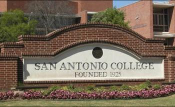 San Antonio College Transfer and Admissions Information