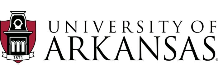 Top 20 PhD Human Resources Management Programs Online 2019