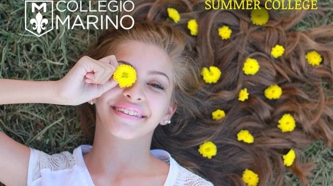 Summer College