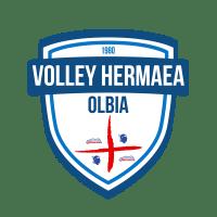 Geovillage Hermaea Olbia