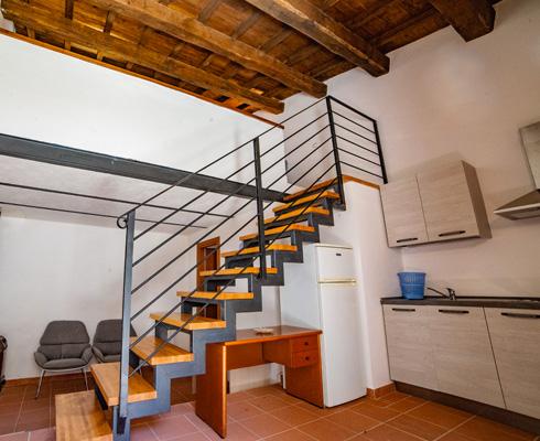 appartamento-colle-mordani-1