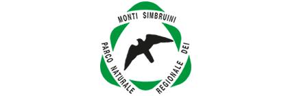 logo-Parco-MontiSimbruini