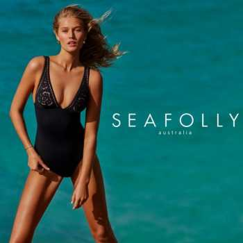 How To Care For Swimwear