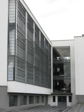 architecture-1574287_1920
