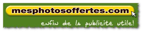 mesphotosoffertes.png