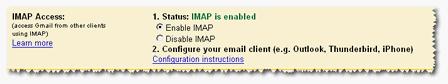 imap_gmail.png