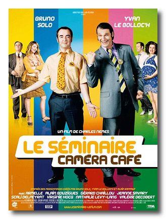 camera_cafe_affiche