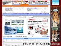 media_convert