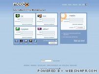 wwwmeebocom