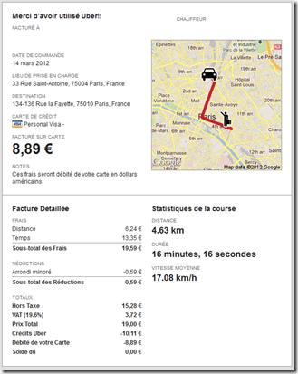 facture_uber