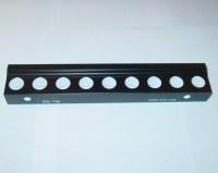 #1 Bilz Tap Holder Racks