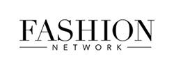fashion-net
