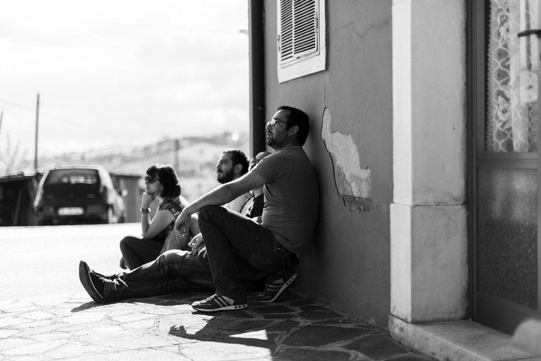 Nodo-Milu-Correch-Impronte-2016-Credits-Antonio-Sena (7)