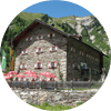 Hut to Hut Trekking in Austrian Tyrol