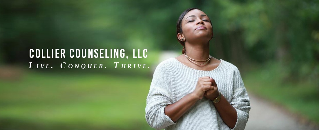 collier-counseling-llc