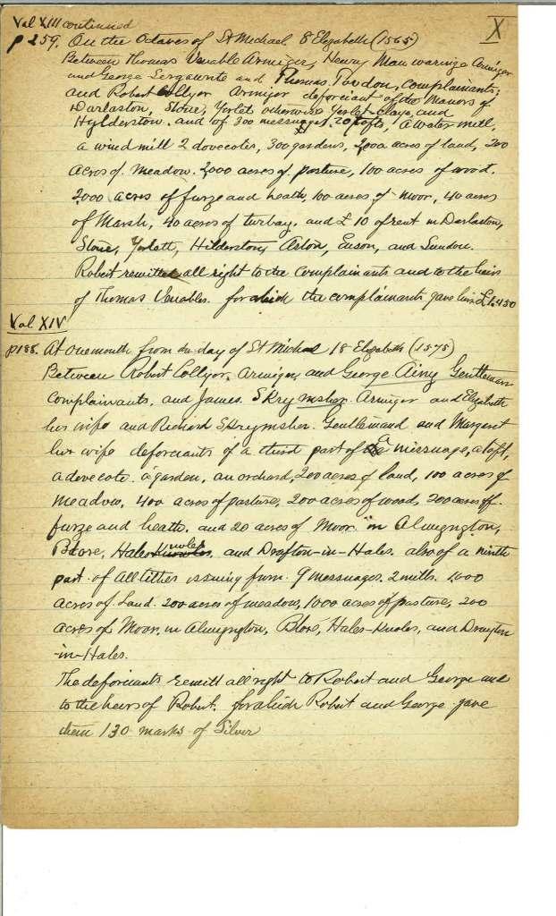genealogy rpt pic_Page_10