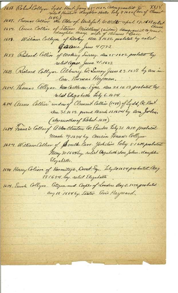 genealogy rpt pic_Page_24