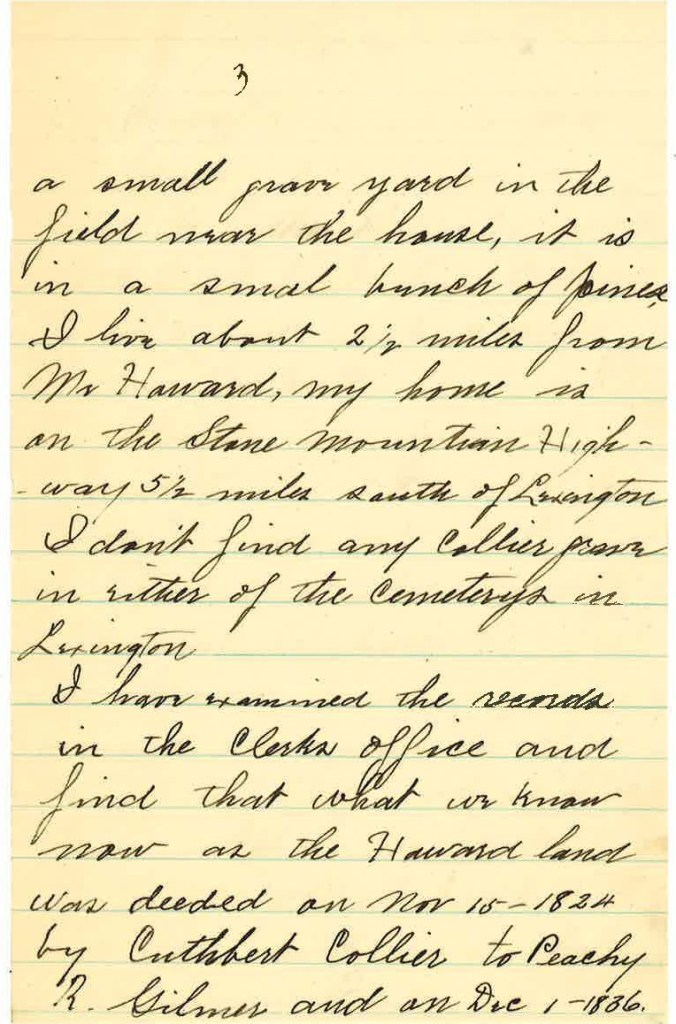 Ltr_JSBacon to JCC_12191924_Page_3