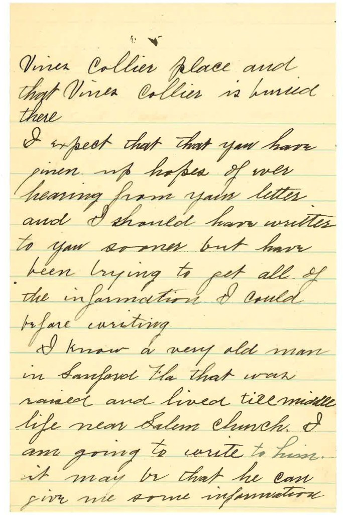 Ltr_JSBacon to JCC_12191924_Page_5